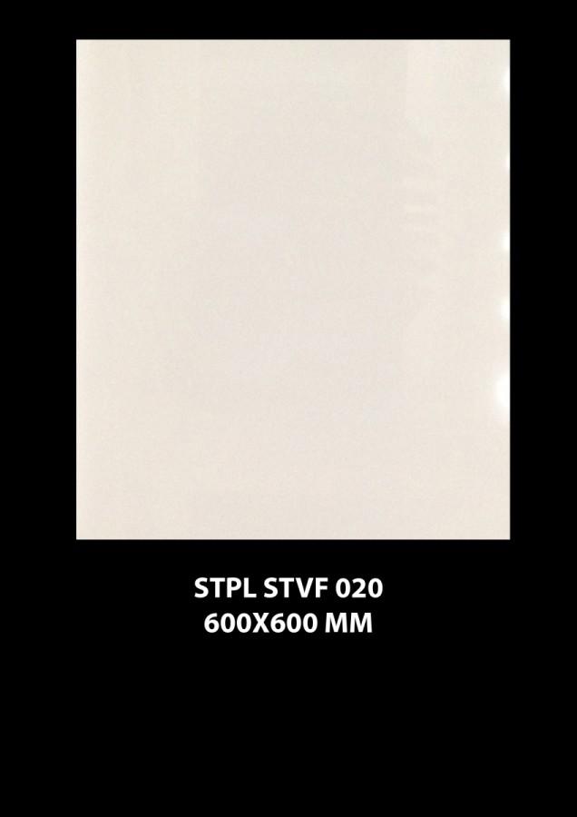 STPL-STVF-020