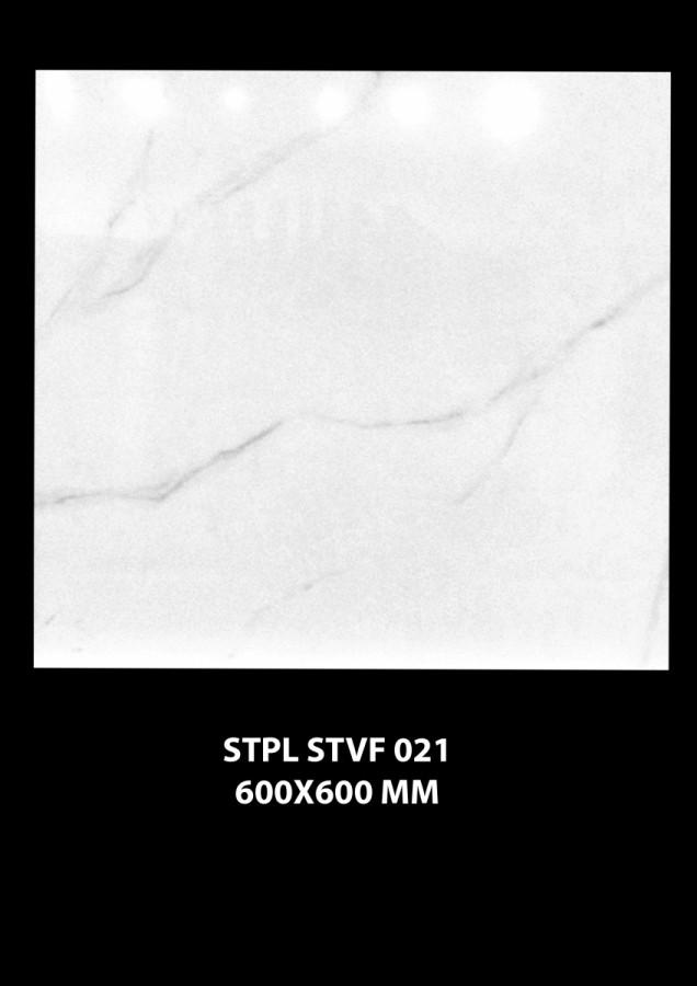 STPL-STVF-021