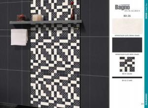 Bagno-Duragres-Catalogue-030
