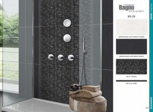 Bagno-Duragres-Catalogue-032