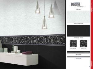 Bagno-Eternity-008